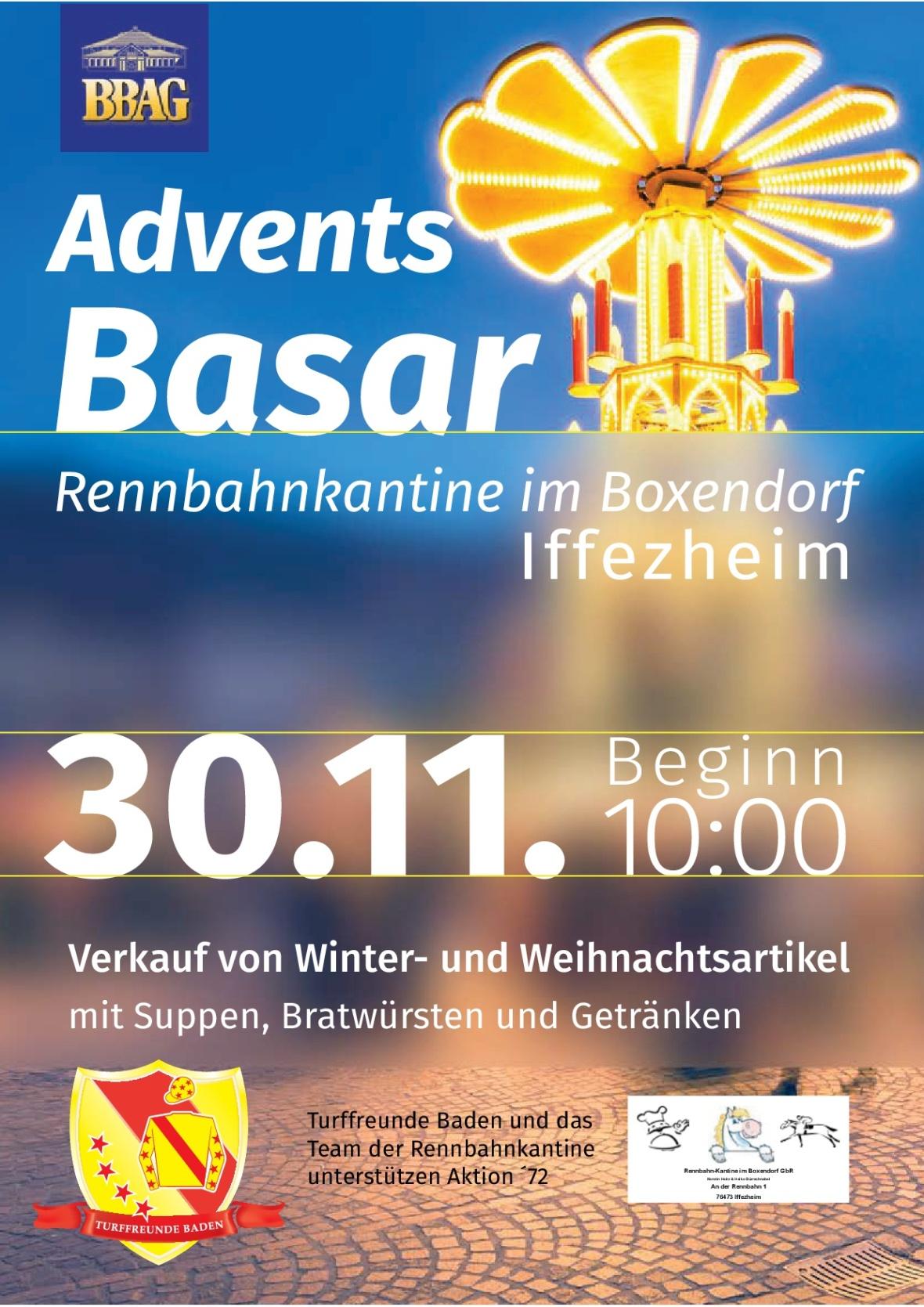 Plakat-A201911-X02-A4-1